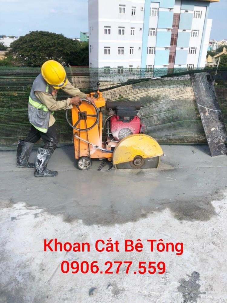 Khoan Cat Be Tong Quan 3