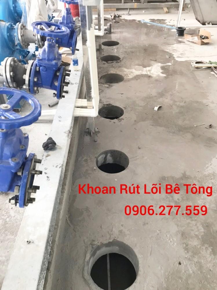 Khoan San Be Tong Quan 11